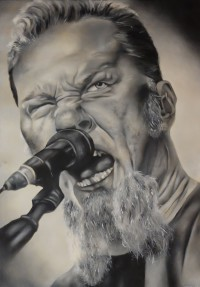 james-hetfield_2