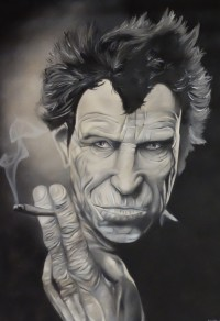 keith-richards_2